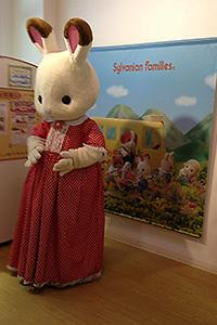 chocolatusagi_1.jpg