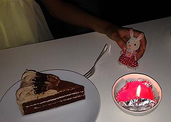 chocolatusagi_2.jpg