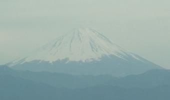 fuji20110306.jpg