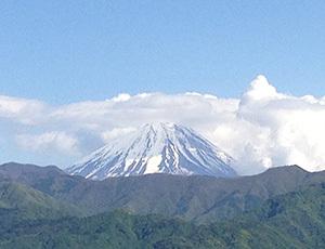 fuji20130507.jpg