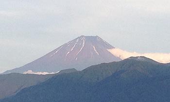 fuji20130616.jpg