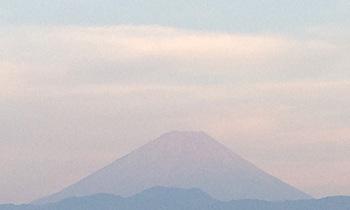 fuji20130712.jpg