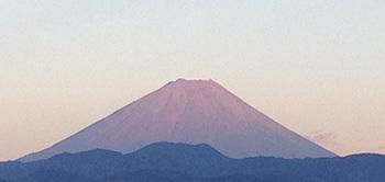 fuji20130718.jpg