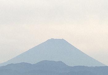 fuji20130824.jpg