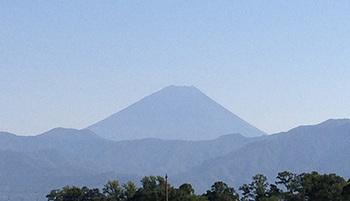 fuji20131013.jpg