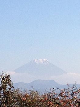 fuji20131105.jpg
