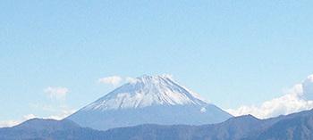 fuji20131113.jpg