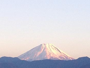 fuji20131116.jpg