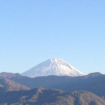 fuji20131119.jpg