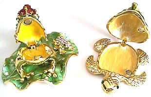 jewelrycase.jpg