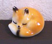 kitsune.jpg