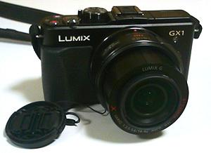 lumixgx1.jpg