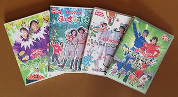 okaasantoissyo_dvd.jpg