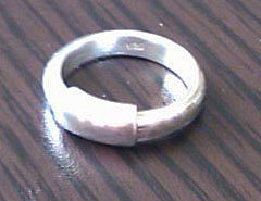 silverring.jpg