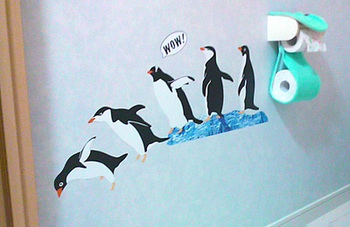 wallsticker_07.jpg