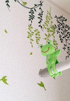 wallsticker_10.jpg