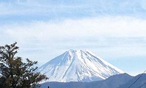 fuji20130101.jpg