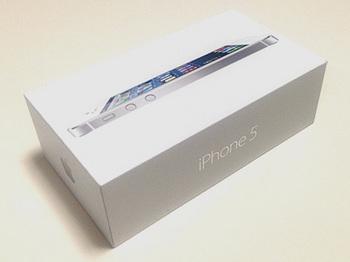 iphone5_1.jpg