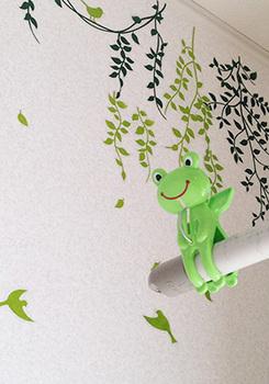 wallsticker_10.jpg